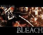 死神bleach MV